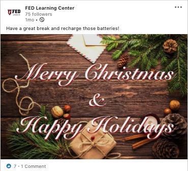 FEDLC_Socialpost_Dec