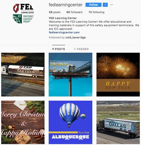 FEDLC_Socialpost_Instagram