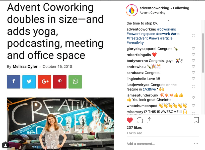 advent_coworking_social